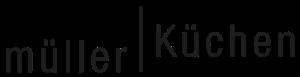 muller-Kuechen_Logo