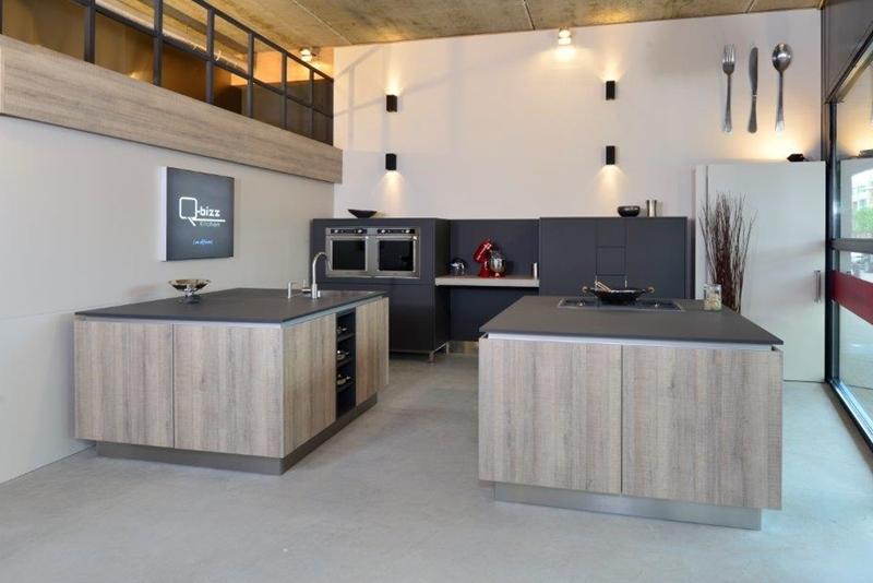 q_bizz_kitchen