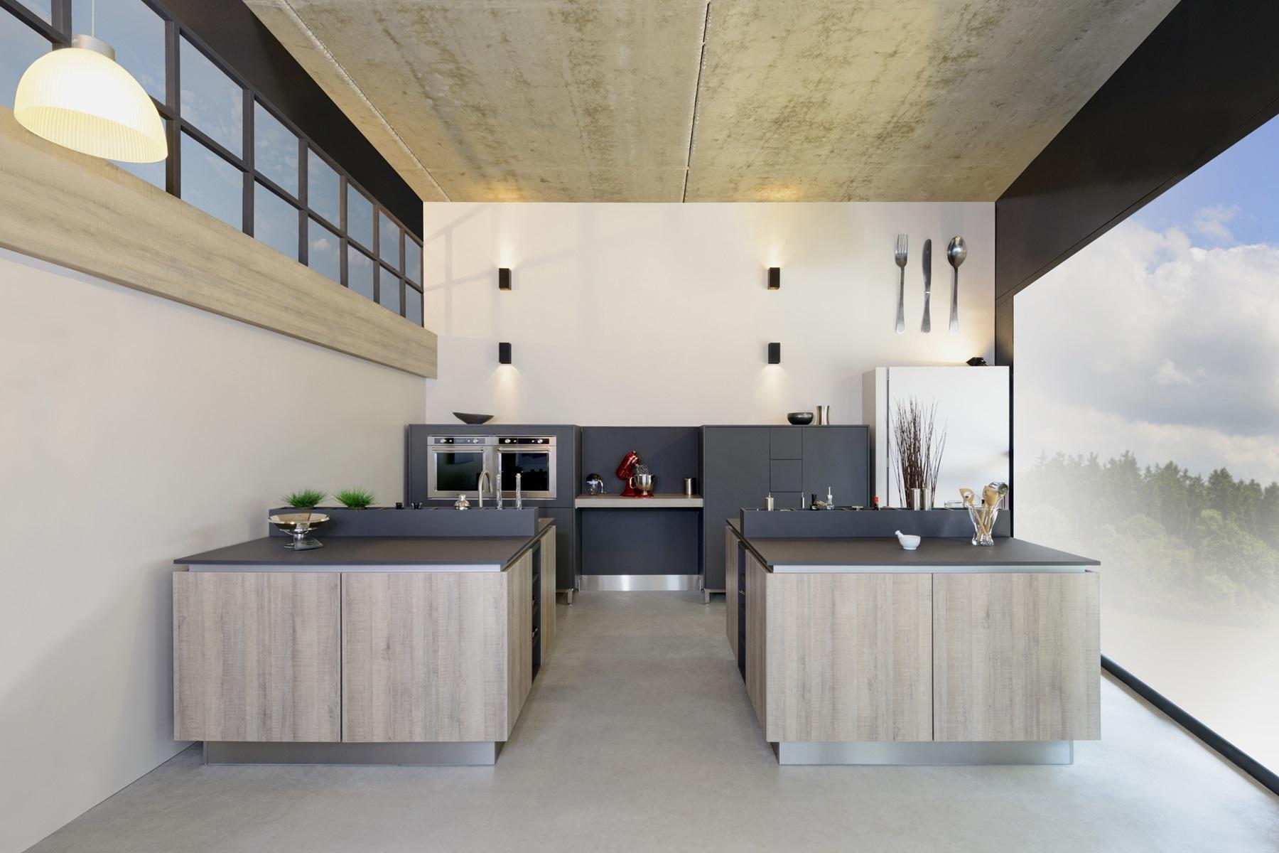 q_bizz_kitchen_front